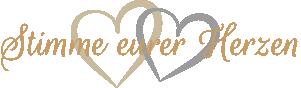 seh_logo_gold