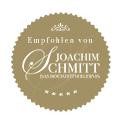 logo_joachim_schmidt