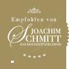 logo_js_transparent